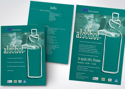 Immagini-coordinate-Folder-Progetto-Alcohol-and-Workplace